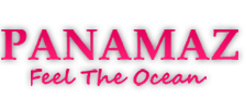 Panamaz | Feel the Ocean